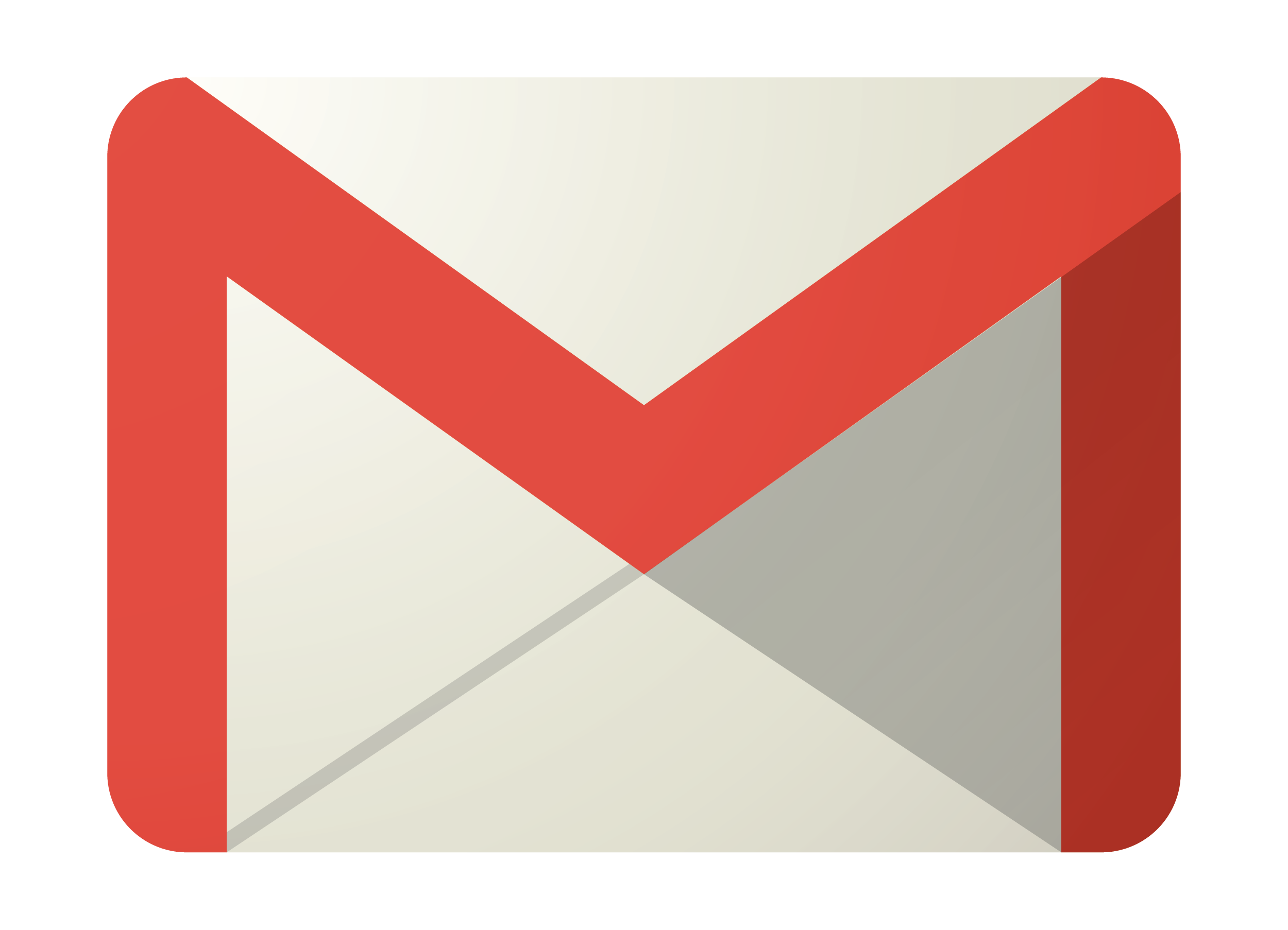 email_PNG11