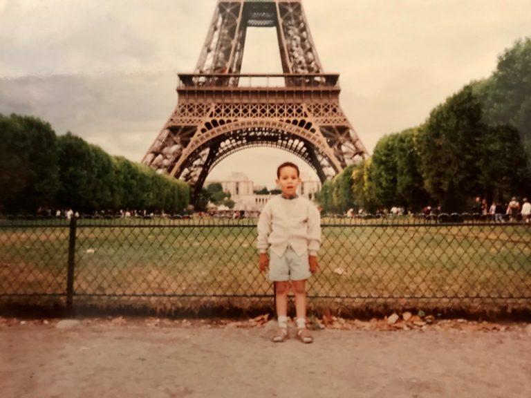 marszi_magyarock_parizs-768x576