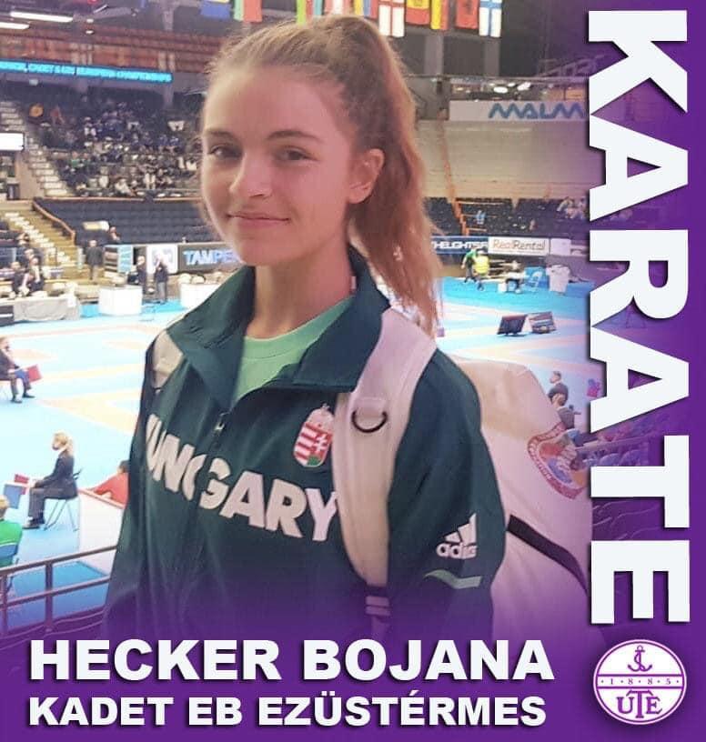 Hecker Bojána1